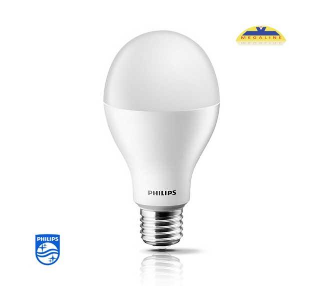 Đèn Ledbulb cao áp 16-120W E27 A75