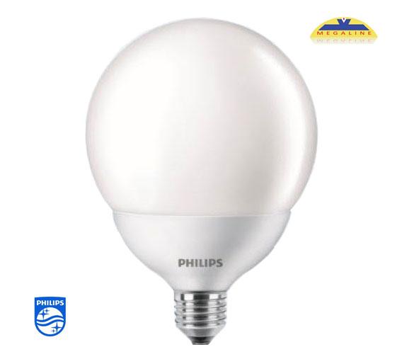 Đèn LED Globe 10.5 - 85W G120