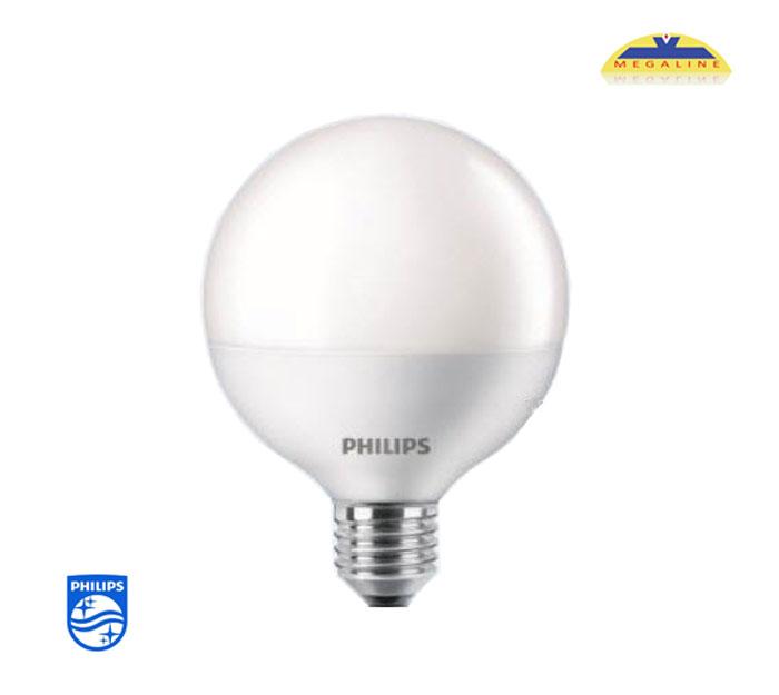 Đèn LED Globe 8.5 - 70W G93