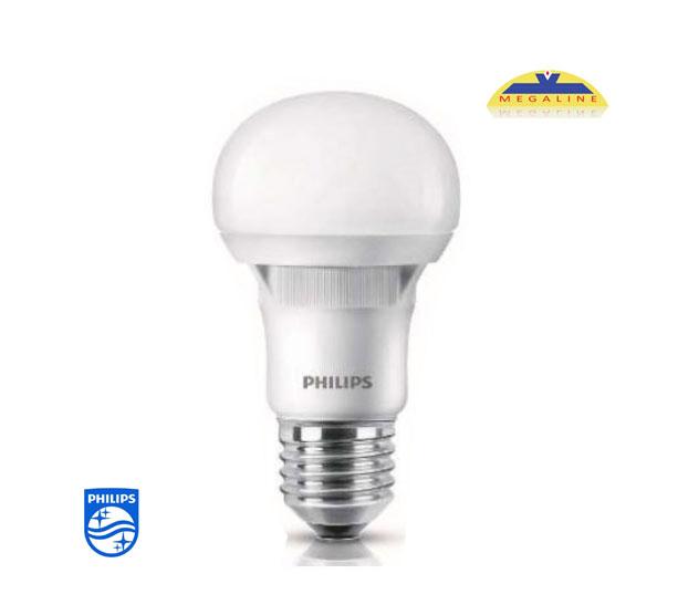 Bóng đèn Essential LED BULB 5w A60