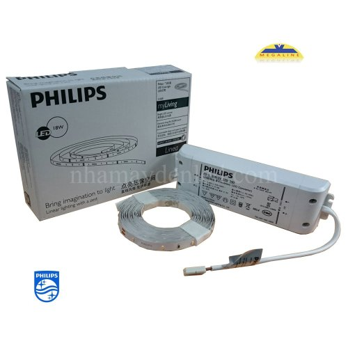 [Hình: den-LED-day-DLI-31059-Philips(1).jpg]