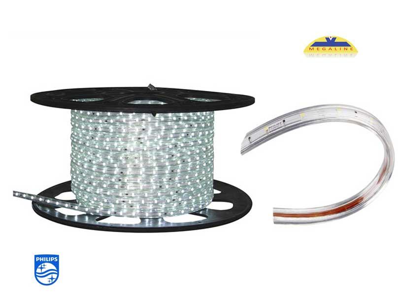 Đèn LED dây 31162 220V Philips