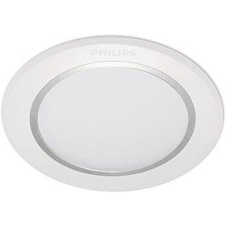 Đèn Downlight Essential 30595 philips