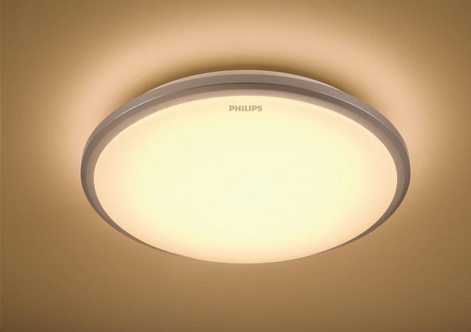 Đèn ốp trần 31815 Philips