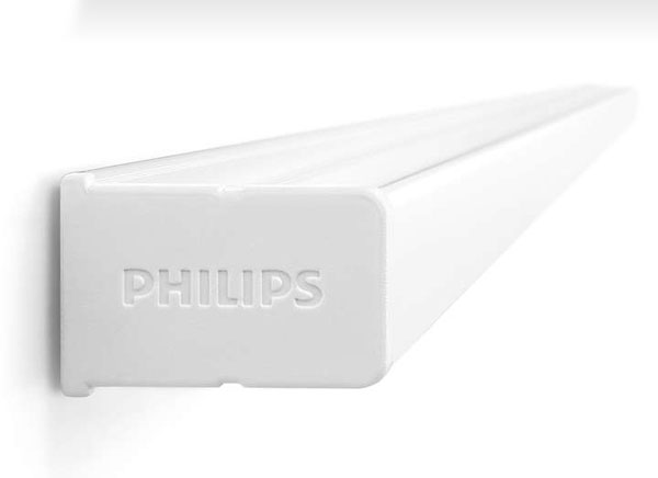 Đèn tuýp Slimline Wall LED Philips