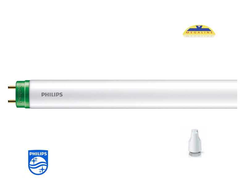 đèn tuýp led Ecofit HO 600 mm Philips