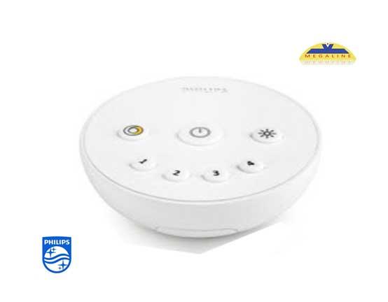 Remote điều khiển đèn 59061 philips