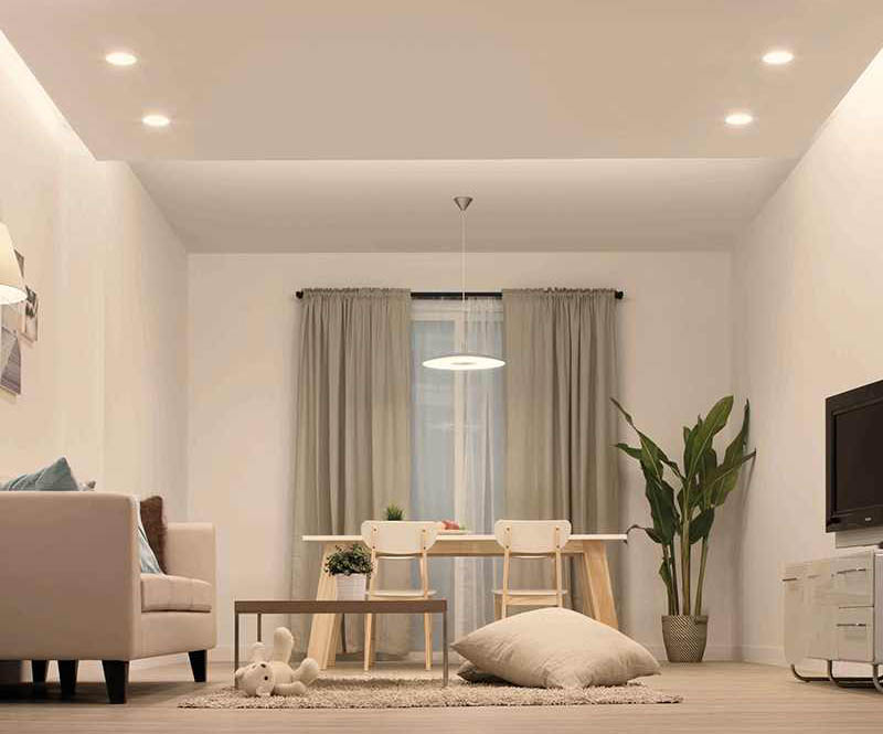 den downlight led philip chieu sang compressed%20(1)(1)