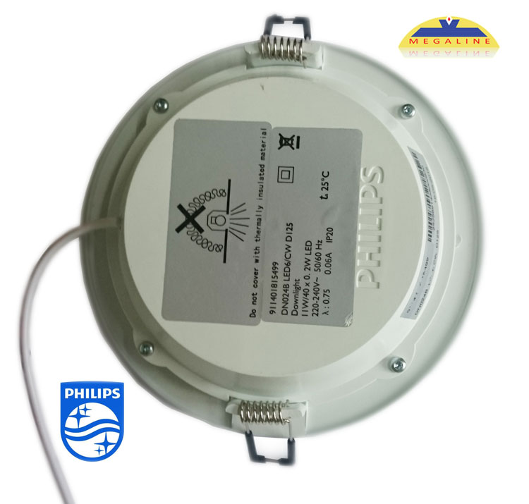 [Hình: den-led-am-tran-philips-DN024B-15w.jpg]