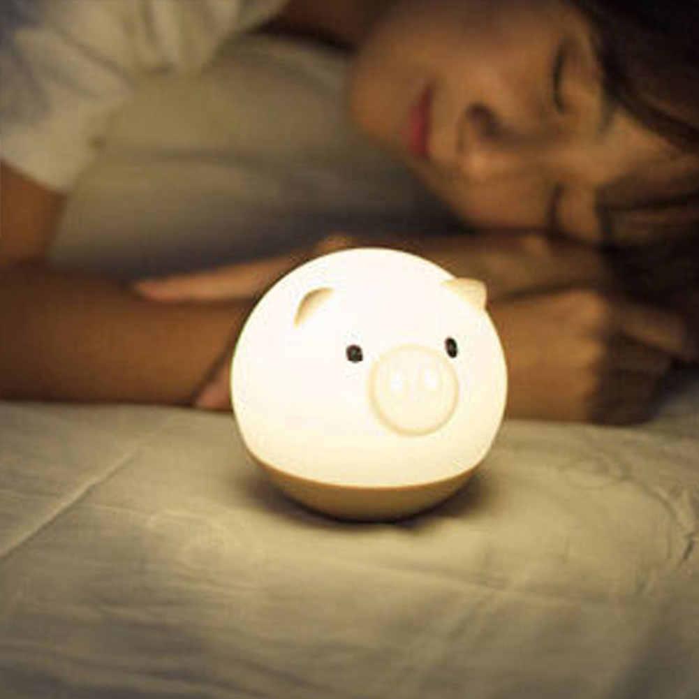 Đèn trang trí phòng ngủ cho bé