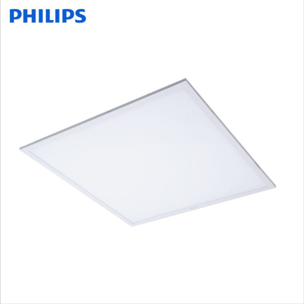 Đèn led panel RC091V Philips