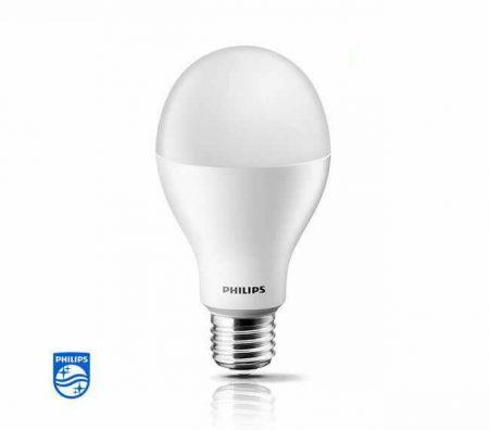 Bóng đèn led bulb 6-50w Philips