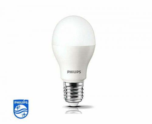 Bóng đèn led bulb Philips 9.5w