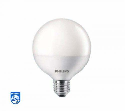 Đèn LED Globe 9.5 - 70W G93