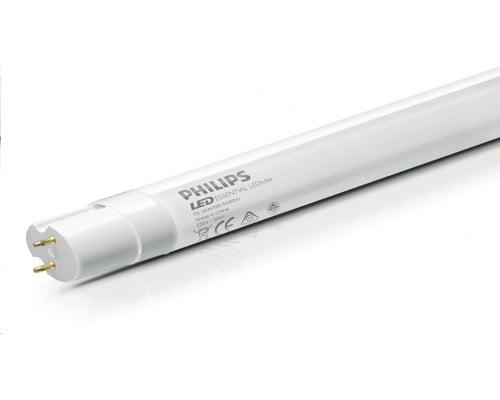 Bóng đèn LED tuýp T8 Philips 1m2 18w 840