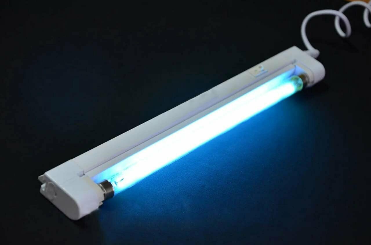 đèn diệt khuẩn philips