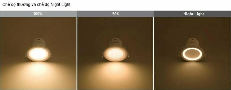che do night light den led am tran 59061 smalu philips