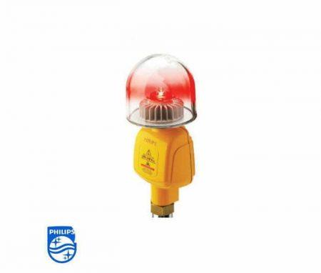 Đèn báo không XGP 500 Philips