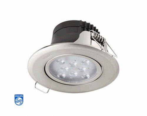 Đèn chiếu điểm 47030 3W SPOT Essential