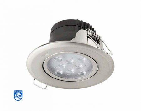 Đèn chiếu điểm 47041 5W SPOT Essential