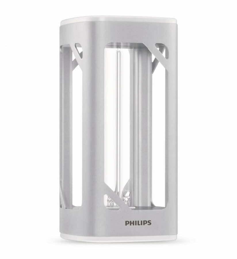 đèn khử trùng philips