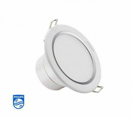 Đèn led Downlight Essential 30595 Philips
