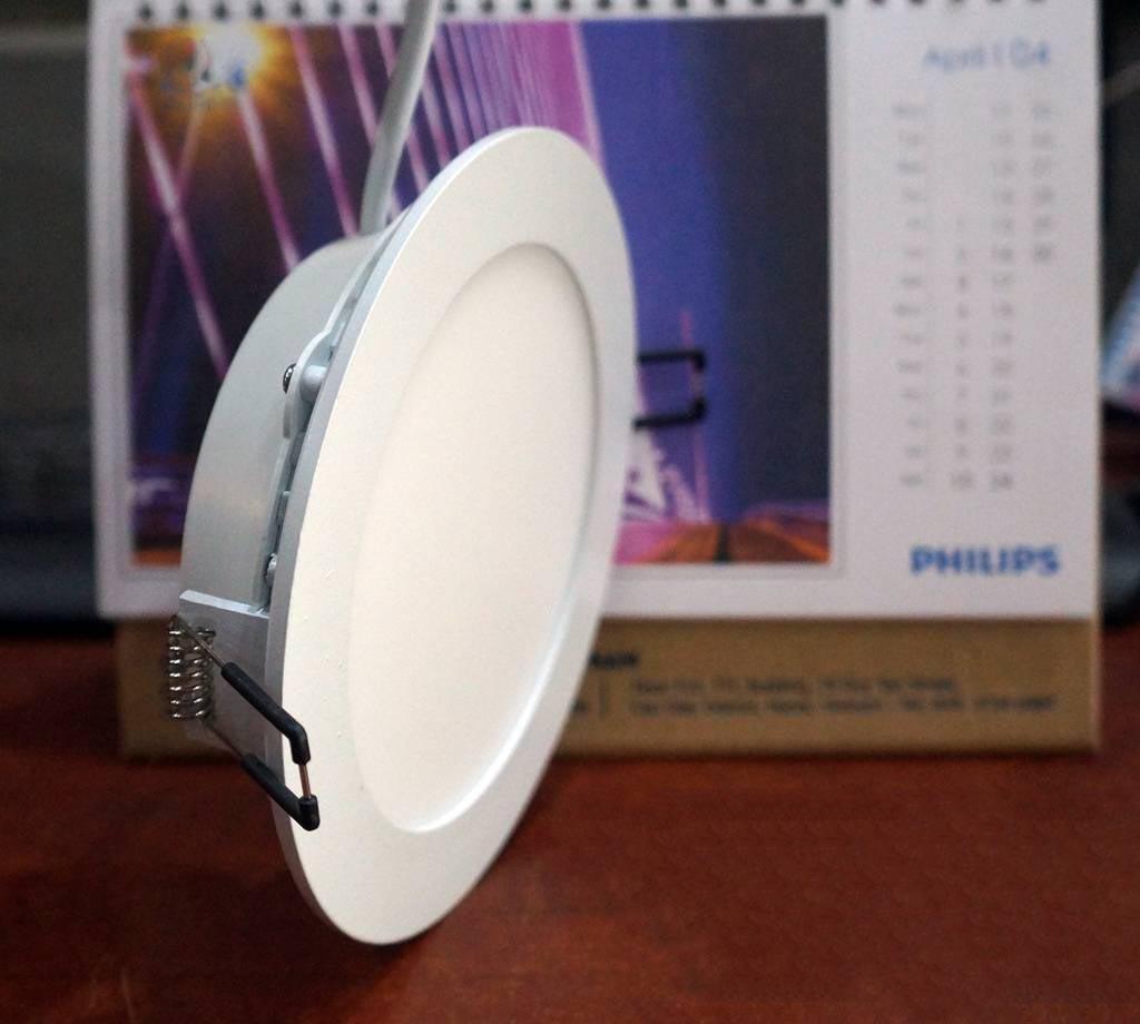 Đèn Led âm trần DN024B 11W Philips