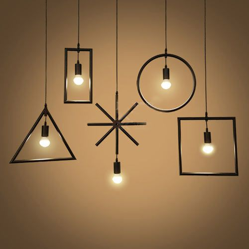 Đèn led bulb cao áp 40W E27 A130
