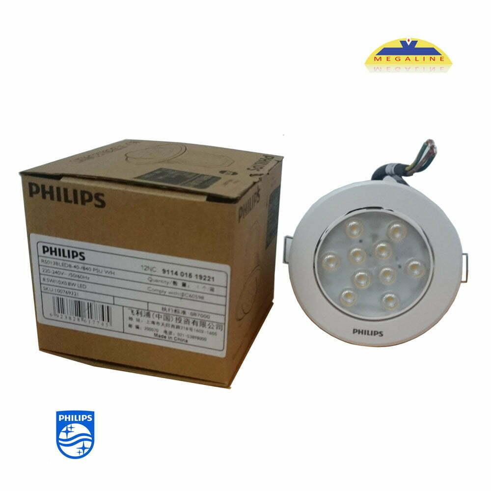 Đèn chiếu điểm RS013B Philips