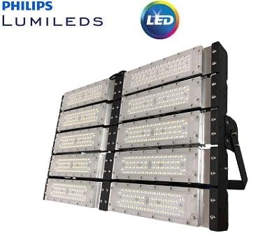 đèn pha OEM EL-CP01 Philips