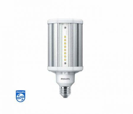 Đèn nhà xưởng TForce LED HPL ND 25W E27 740 Philips