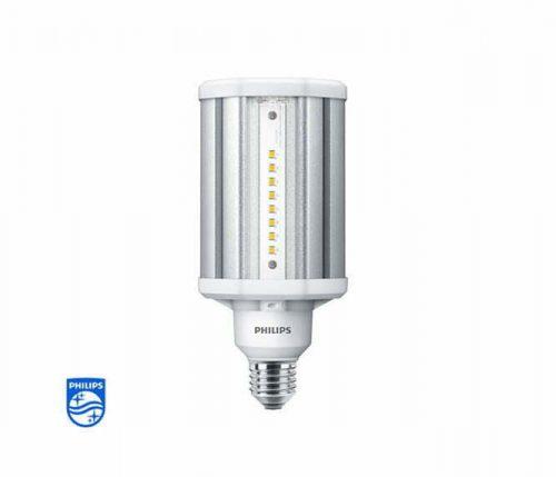 Đèn nhà xưởng TForce LED HPL ND 33W E27 740 Philips