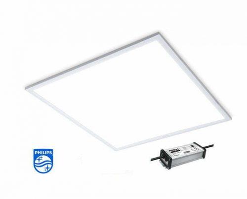 Đèn led panel Xitanium 40W 603x603 Philips