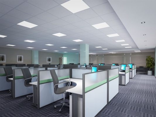 Ưu điểm của đèn led Xitanium Philips