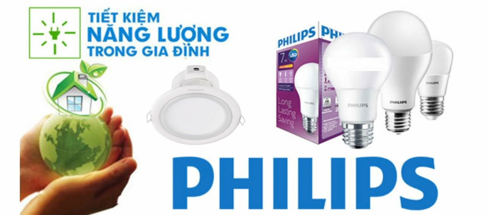 Cách chọn đèn led phù hợp