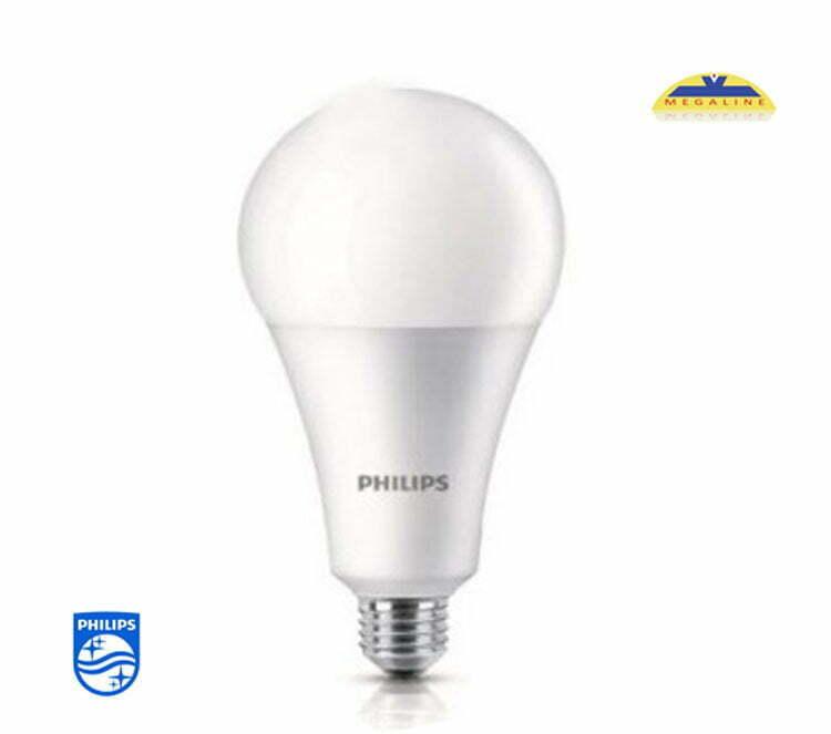 Đèn Ledbulb cao áp 19-160w E27 A95