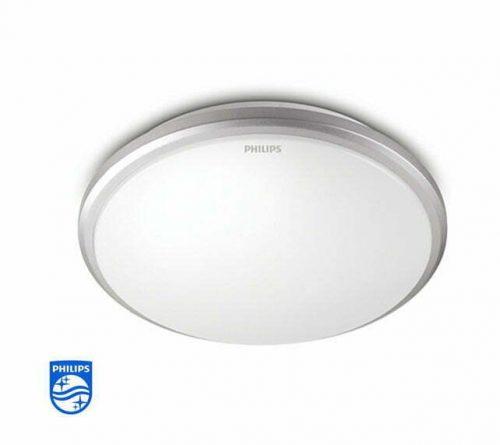 Đèn ốp trần led 31814 Philips