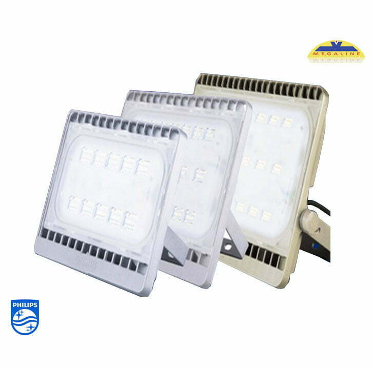 Đèn pha BVP161 LED Philips