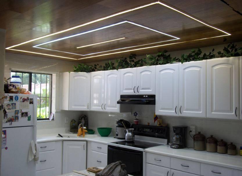 Đèn led dây LS151S chiếu sáng trang trí nội thiết kế nhỏ gọn chuyên nghiệp
