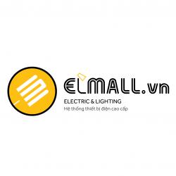 logo elmall thumb