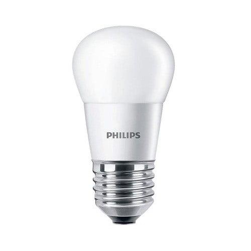 Bóng đèn mini bulb 3w