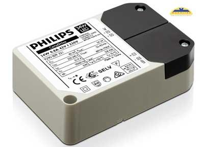 bộ nguồn driver Philips