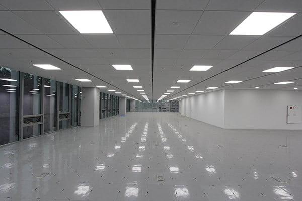 Ưu điểm đèn panel RC091V